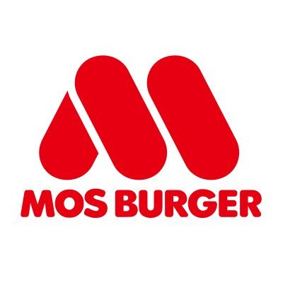 モスバーガーの人気がなくなった理由ってなんなの?
