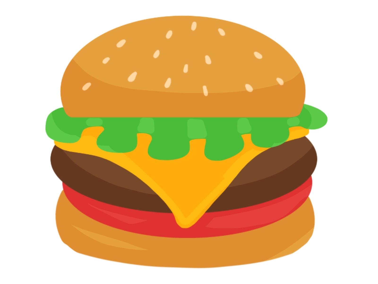 皆さんビッグマックって食べます?