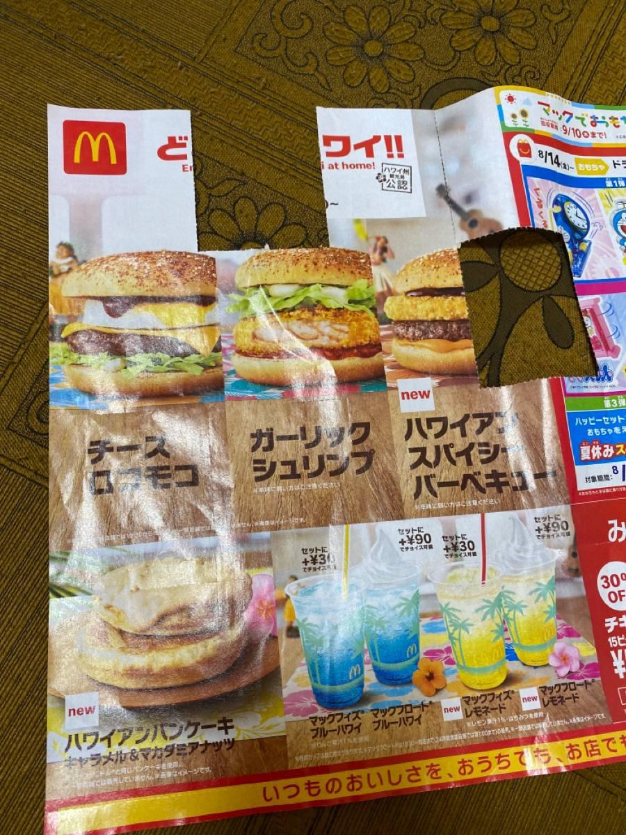 【画像】マクドナルドのチーズロコモコハンバーガーがめちゃくちゃうまいwww