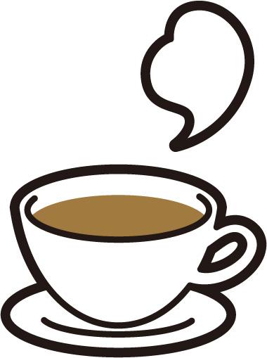 セブンのコーヒーは少ないからローソンのアイスコーヒー飲むためにローソン行こうと思うんやが