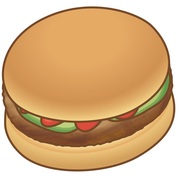 マクドナルドがハンバーガーにピクルス入れる理由