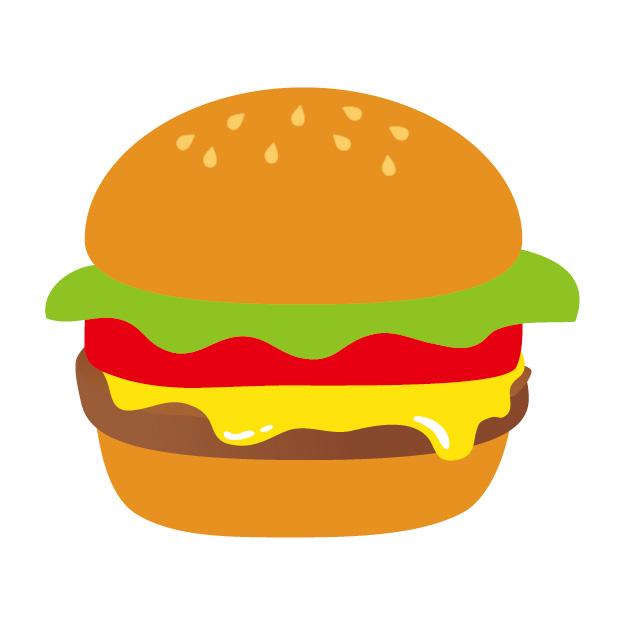 マクドのハンバーガーってピクルス抜きとか出来るけどビックマックの間のパン抜いてくれって言ったら断られた